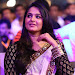 Anushka photos at Baahubali Audio launch-mini-thumb-11