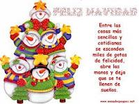http://las-tarjetas-de-navidad.blogspot.com/