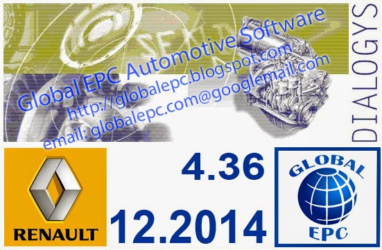 dialogys%2B(2)front global epc automotive software renault dacia dialogys 4 36 renault dialogys wiring diagram at soozxer.org