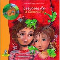 http://www.amazon.fr/joies-campagne-C%C3%A9line-Lamour-Crochet/dp/2919105108/ref=sr_1_61?s=books&ie=UTF8&qid=1389704716&sr=1-61&keywords=c%C3%A9line+lamour-crochet