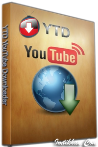 YTD Video Downloader PRO 4.0