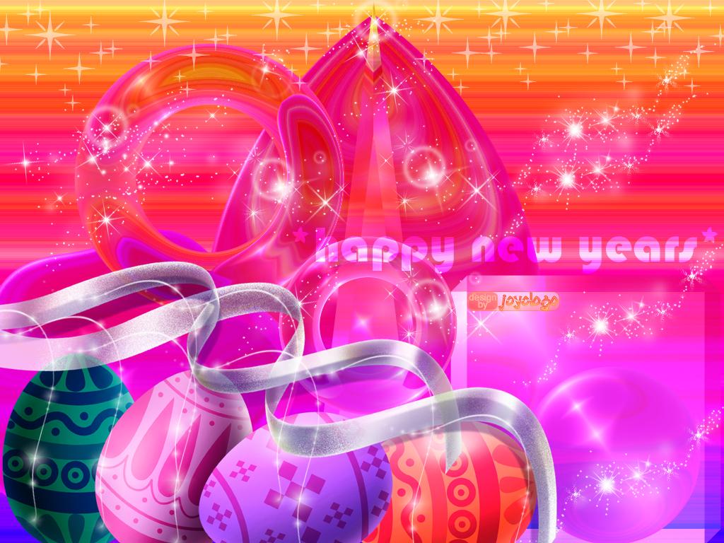http://2.bp.blogspot.com/-pG2w-hurjX0/UKc7eA1AWpI/AAAAAAAAAEU/fem1r52Byk4/s1600/new_year_wallpaper_design_by_joyologo.jpg