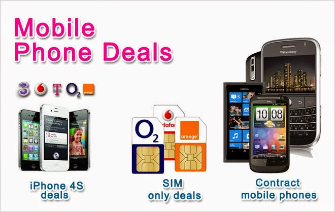 Mobile Phone deals AND Best Selling Mobile Phones