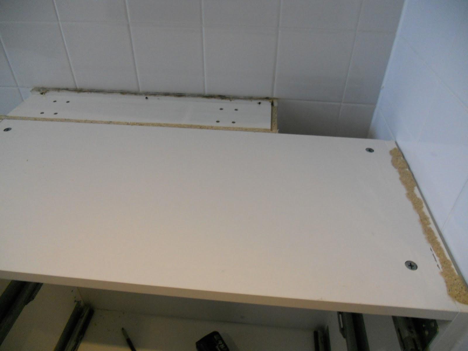 Planera badrum och tvättstuga ~ xellen.com