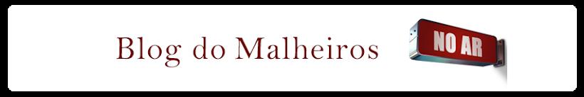 Blog do Malheiros
