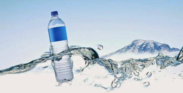 Ankara Su Aboneliği İstenilen Belgeler Neler? Ankara Aski Su Başvurusunda İstenilen Belgeler Neler?