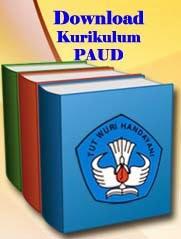 Download  File Modul untuk guru Paud dan TK