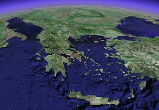 http://2.bp.blogspot.com/-pG7Sv-zn92U/TZw2pkw5cbI/AAAAAAAAGnU/HGKaZdJvcoU/s400/greece.jpg