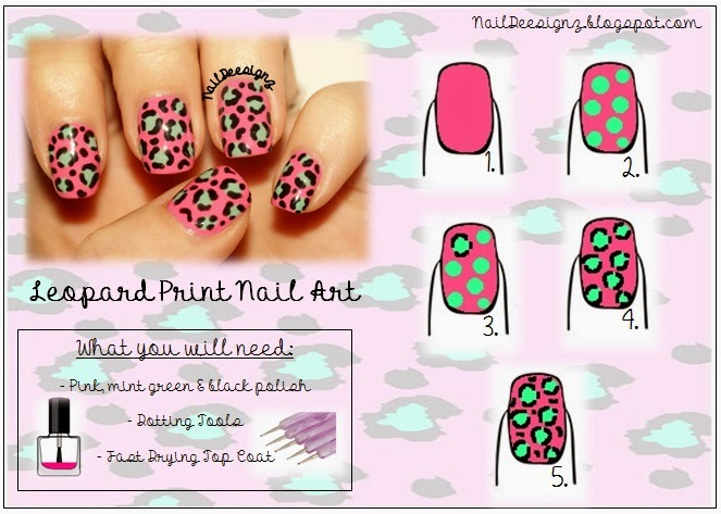 http://naildeesignz.blogspot.co.uk/2014/02/leopard-print-nail-art.html