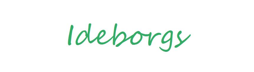 Ideborgs