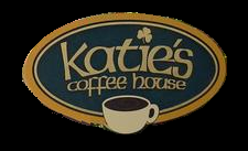 Katies Coffee House