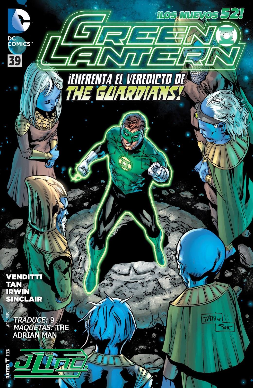 http://www.mediafire.com/download/6246m2sjcwc2utg/Green+Lantern+v5+%2339+-Justice+League+Incorporated.cbr#39_-Justice_League_Incorporated.cbr