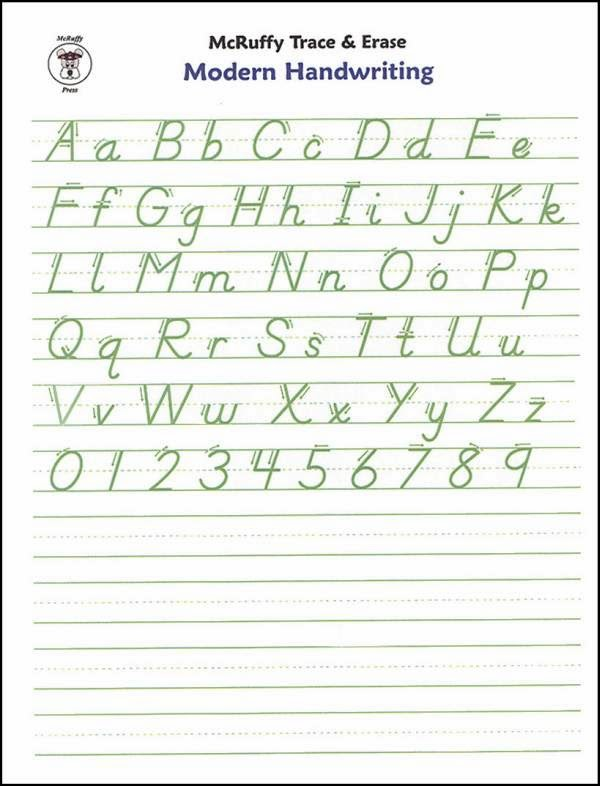 Worksheets Handwriting Alphabet Worksheets alphabet handwriting worksheet sharebrowse worksheets delibertad