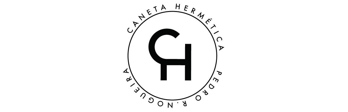 Caneta Hermética
