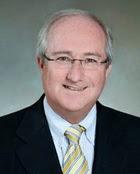 /Mesothelioma attorney San Diego Frederick Schenk