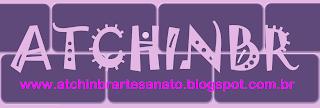 banner atchinbr