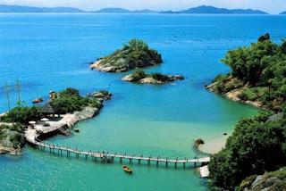 Fotos de Belas paisagens de Santa Catarina