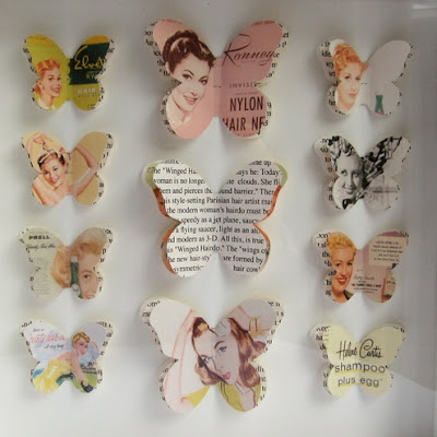 Cool Fridge Magnets and Unusual Fridge Magnet Designs (15) 6