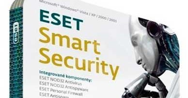 license key eset smart security 9 2020