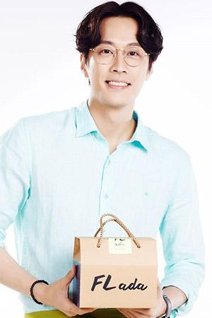 2015韓劇 為您點餐線上看