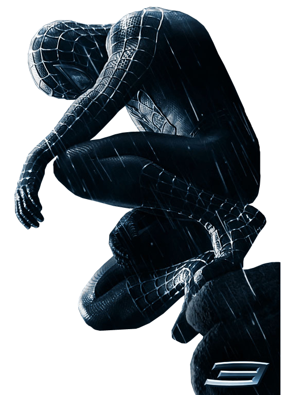 mtg designer  renders do homem aranha