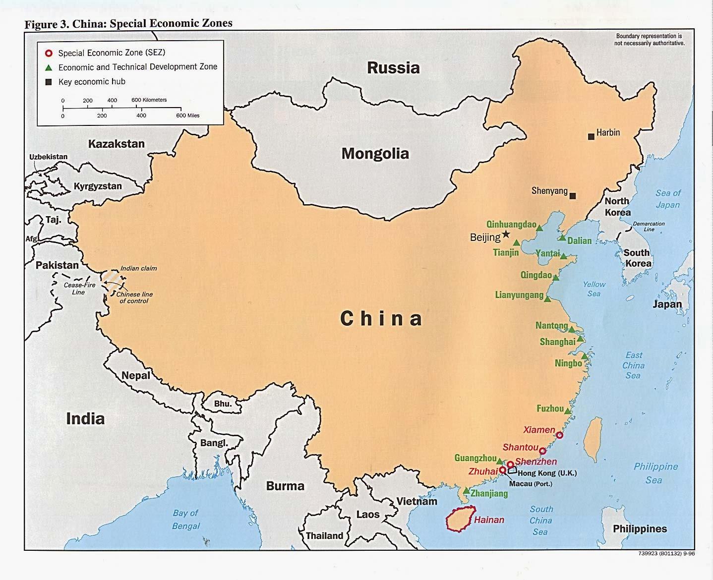 China y los abogados que defienden derechos humanos