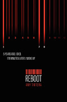 Reboot cover