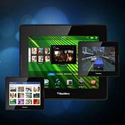 Todo mundo quer ter um tablet.