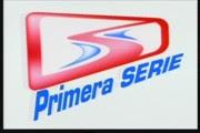 PRIMERA SERIE