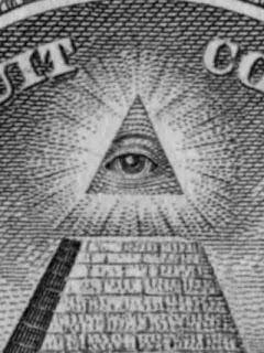 反実仮想: イルミナティの悪魔的な所業の謎をとく 反実仮想 政治・経済...  イルミナティの悪