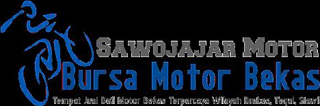 Sawojajar Motor