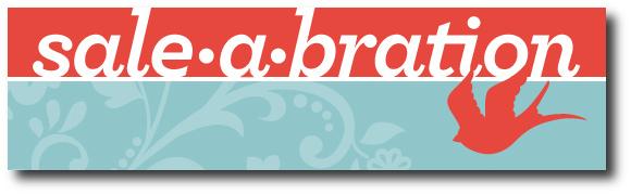 sale-a-bration2012-stampinup.jpeg