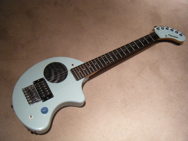 The Guitar Therapist Review Fernandes Zo 3 Series Japanese Rh Theguitartherapist Blogspot: Fernandes Vertigo Wiring Diagram At Eklablog.co