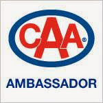 CAA Ambassadors
