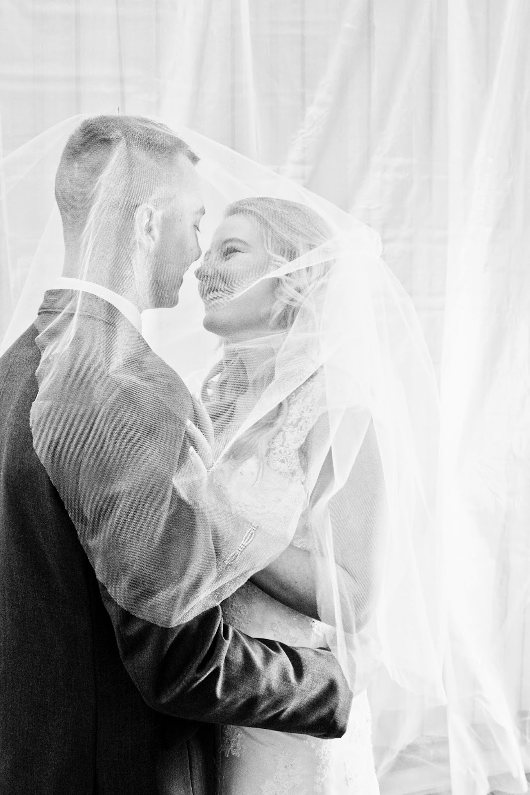 Low Cost Wedding Photography Tips