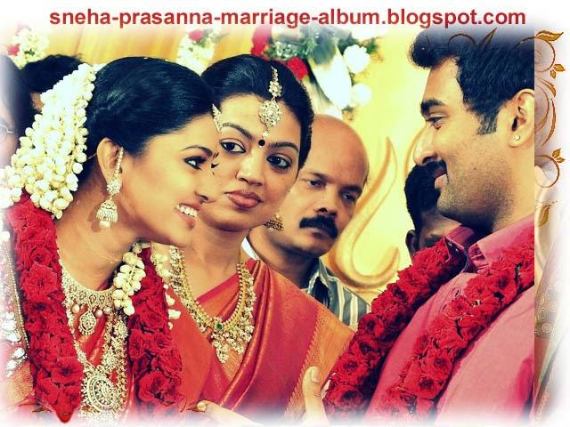 Album photo marriage romantique lakeview