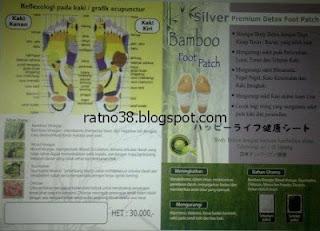 "<img src=""http://2.bp.blogspot.com/-pGSCV0AgjYM/UL0lxyNZKaI/AAAAAAAAAYs/BImxx__MgNY/s1600/Bamboo+Silver_ratno38.JPG"" alt=""Jual grosir koyo kaki bamboo silver"">"