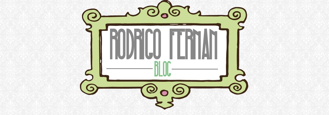 Rodrigo Fernan