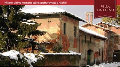 https://www.change.org/p/giuliano-pisapia-preserviamo-le-memorie-storiche-di-milano-villa-linterno-rischia-di-essere-declassata-da-monumento-storico-a-cascina-rurale