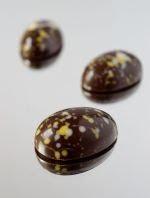 Húsvéti csokik