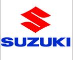 Lowongan Kerja PT Suzuki Indomobil Motor Terbaru