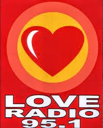 live24.gr Love Radio
