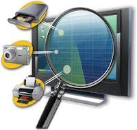 Atualizações de BIOS e Firmware, Instalação do sistema operacional, Instalação dos Drivers, Ajuste fino do Windows.