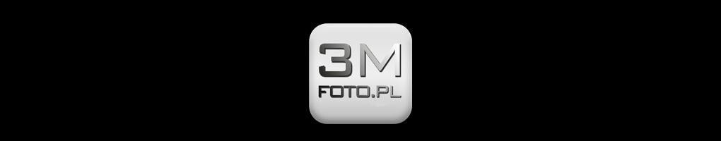 3MFOTO.pl