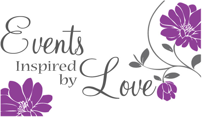 Events Inspired by Love