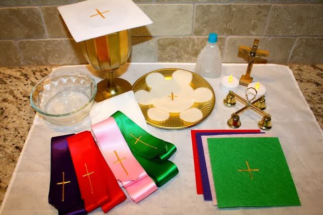 http://www.catholicmissionaryfamily.com/2013/10/how-to-make-inexpensive-homemade-mass.html