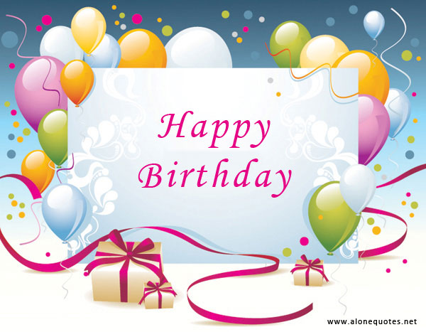 Happy Birthday Wishes For Friend Lover (girlfriend,boyfriend) Wish You A  Happy Birthday For Your Friend,mom,dad,lover,bro,sis. Happy Birthday Card  Free ...