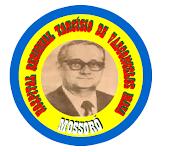 HOSPITAL REGIONAL TÁRCIO MAIA