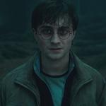 Conteúdo OFB: Harry Potter | Ordem da Fênix Brasileira
