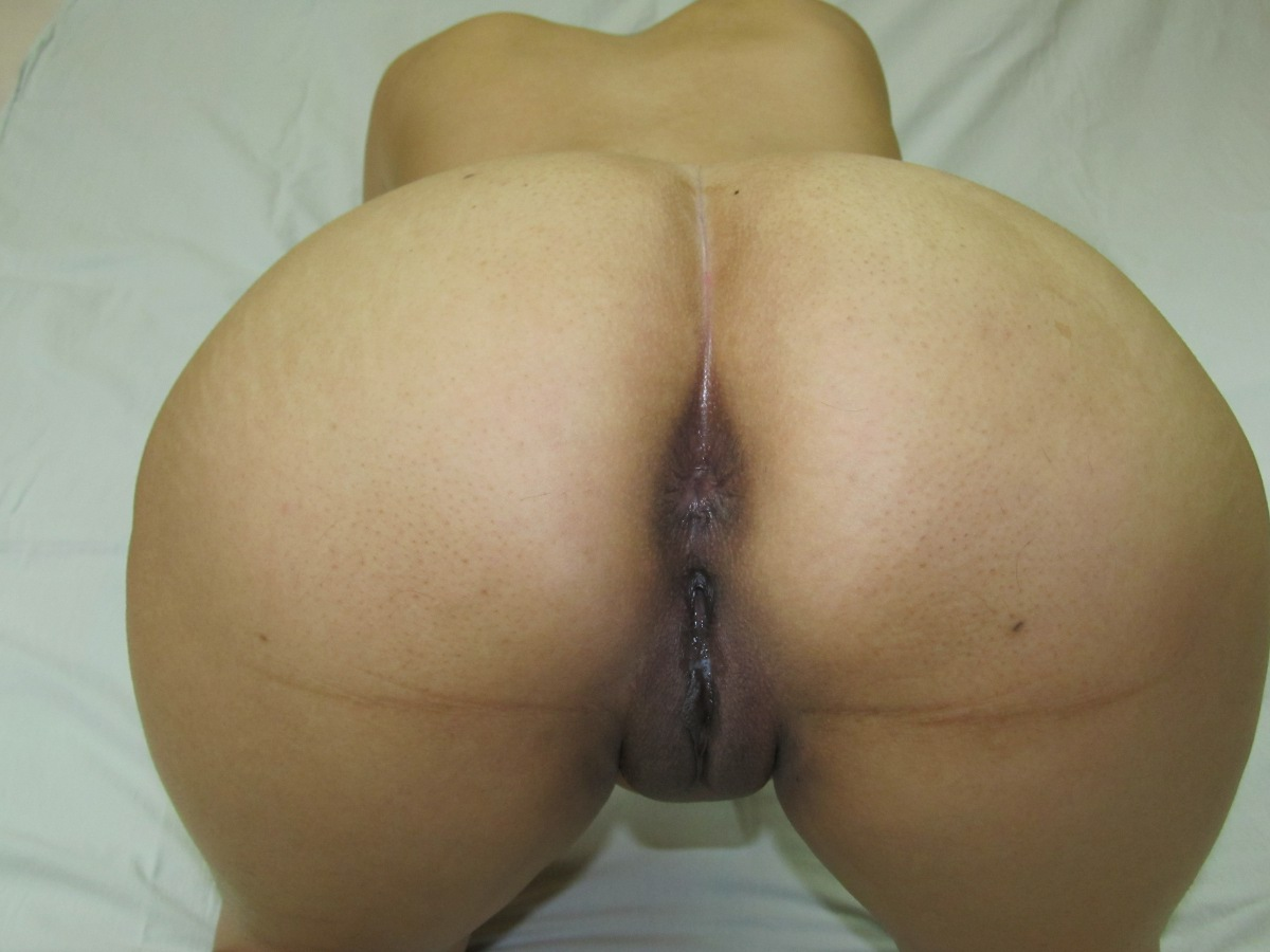 Seems brilliant Nude pakistani ass pic